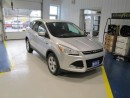 Used 2013 Ford Escape SE for sale in Kaladar, ON