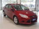 Used 2013 Ford Focus SE for sale in Kaladar, ON