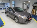 Used 2012 Ford Focus SEL for sale in Kaladar, ON