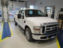 Used 2008 Ford F-350 XLT for sale in Kaladar, ON