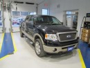 Used 2007 Ford F-150 4x4 for sale in Kaladar, ON