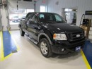 Used 2006 Ford F-150 FX4 for sale in Kaladar, ON