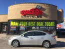 Used 2014 Nissan Sentra S | Auto | All Power | Fuel Efficient | for sale in Scarborough, ON