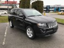 Used 2015 Jeep Compass Sport/North for sale in Richmond, BC