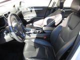 2013 Ford Fusion Titanuim AWD