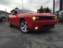 Used 2010 Dodge Challenger R/T HEMI for sale in Surrey, BC