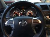 2013 Toyota Highlander Sport
