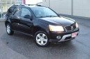 Used 2007 Pontiac Torrent AWD  LEATHER SEATS,SUNROOF for sale in Etobicoke, ON