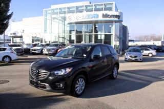 Used 2016 Mazda CX-5 GS AWD at for sale in Surrey, BC