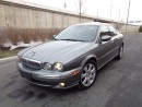 Used 2005 Jaguar X-Type ***SOLD*** for sale in Etobicoke, ON