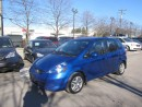 Used 2007 Honda Fit 5 SPEED for sale in North York, ON