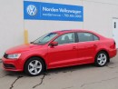 Used 2016 Volkswagen Jetta S for sale in Edmonton, AB