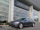 Used 2007 Lexus GS 450H HYBRID UltraPremium Pkg. for sale in Richmond, BC