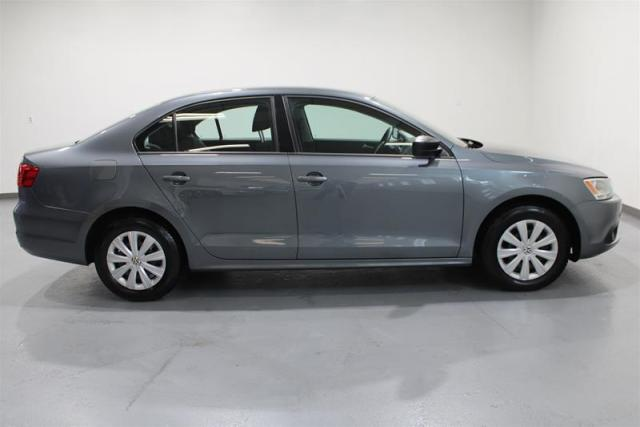 2013 Volkswagen Jetta WE APPROVE ALL CREDIT