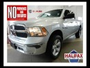 Used 2014 Dodge Ram 1500 SLT for sale in Halifax, NS