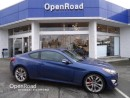 Used 2015 Hyundai Genesis Coupe GT for sale in Richmond, BC