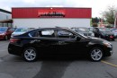Used 2013 Nissan Altima 4dr Sdn I4 2.5 *Ltd Avail* for sale in Surrey, BC