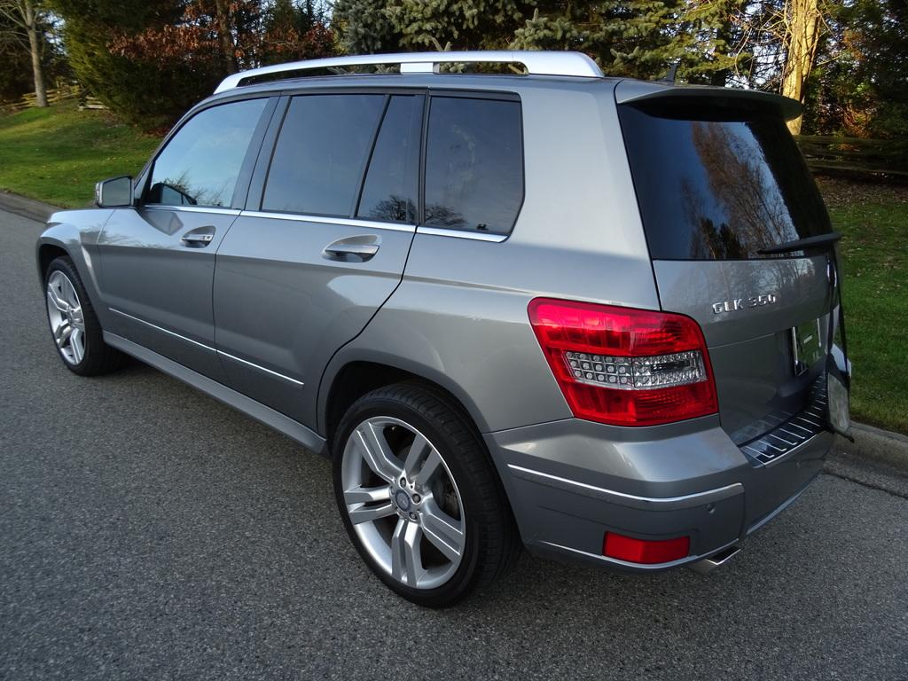 used 2011 mercedes benz glk350 150 doc fee for sale in surrey british columbia. Black Bedroom Furniture Sets. Home Design Ideas