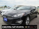 Used 2013 Hyundai Genesis Genesis Coupe Genesis Coupe for sale in North York, ON