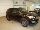 Used 2013 Hyundai Santa Fe SPORT for sale in Milton, ON