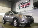 Used 2012 Nissan Rogue SV for sale in Timmins, ON
