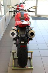 Used 2014 Ducati 796ABS 381KM for sale in Oakville, ON