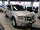 Used 2010 Ford Escape XLT for sale in Markham, ON