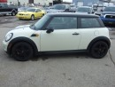 Used 2007 MINI Cooper for sale in Waterloo, ON