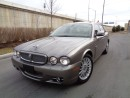 Used 2008 Jaguar XJ ***SOLD*** for sale in Etobicoke, ON