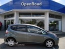 Used 2013 Honda Fit LX- LOW KM for sale in Richmond, BC