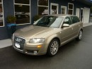 Used 2006 Audi A3 for sale in Parksville, BC