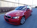 Used 2008 BMW 328i ***SOLD*** for sale in Etobicoke, ON
