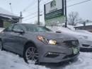 Used 2015 Hyundai Sonata SOLD for sale in Hamilton, ON