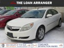 Used 2007 Saturn Aura for sale in Barrie, ON