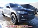 Used 2007 BMW X5 AWD  4D UTILITY 4.8I for sale in Calgary, AB