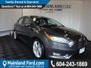 New 2015 Ford Focus Titanium for sale in Surrey, BC