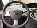 2005 Nissan Quest 3.5 S
