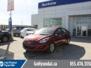 Used 2016 Hyundai Elantra GL Heated Seats LOW KM for sale in Edmonton, AB