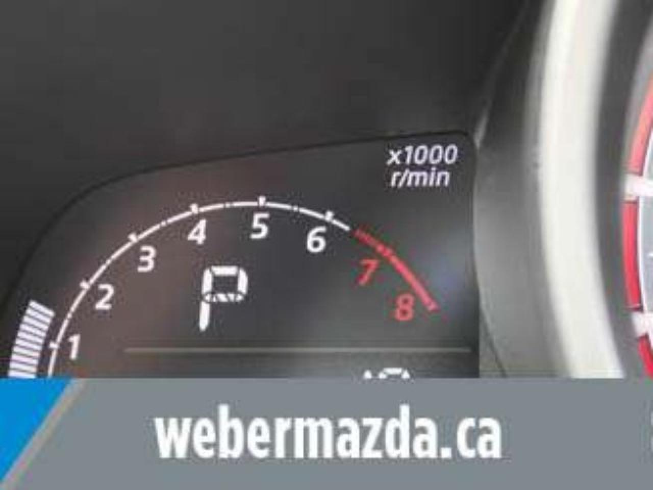 2060812