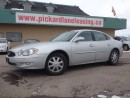 Used 2005 Buick Allure DEALER OF THE YEAR 2015, AND 2016...!!! for sale in Bolton, ON