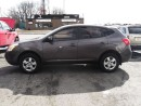 Used 2009 Nissan Rogue LS *** (905) 240-6468 for sale in Oshawa, ON