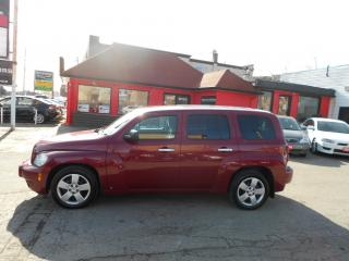 Used 2006 Chevrolet HHR RARE VERY CLEAN! for sale in Scarborough, ON