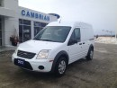 Used 2012 Ford Transit Connect w/ Reverse Parking Aid! for sale in Sudbury, ON