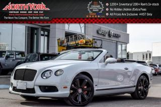 Used 2015 Bentley Continental GT V8 S |Mulliner,Sports Specification Pkgs|20