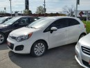Used 2013 Kia Rio EX GDI/ for sale in Brampton, ON