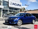 Used 2016 Acura ILX Technology for sale in Langley, BC