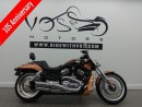 Used 2008 Harley-Davidson V-Rod Touring **No Payments For 1 Year for sale in Concord, ON