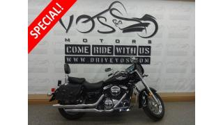 Used 2005 Kawasaki VN1500A10 Vulcan - No Payments For 1 Year** for sale in Concord, ON