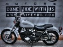 Used 2010 Honda Shadow Aero 750 **No Payments For 1 Year for sale in Concord, ON