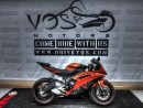 Used 2009 Yamaha YZF-R6 **No Payments For 1 Year for sale in Concord, ON